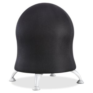 Awesome Safeco Zenergy Ball Chair. http://www.shoplet.com/Safco-Zenergy-Ball-Chair/SAF4750BL/spdv