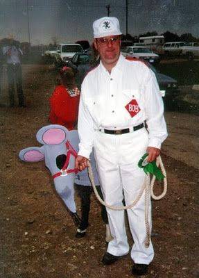 Horse Fancy Dress Ideas Orkin Halloween Costumes For Couples Halloween Inspiration Couples Costumes