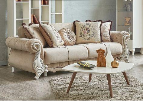 Mobili miliboo ~ 67 best Ülőgarnitúráink images on pinterest diy sofa couch and sofa