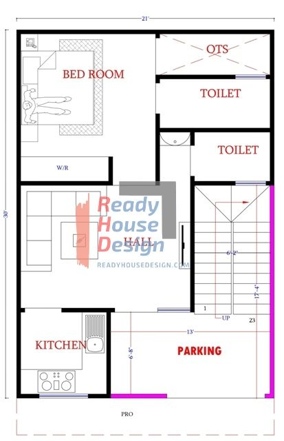 Pin On Budget House Plans