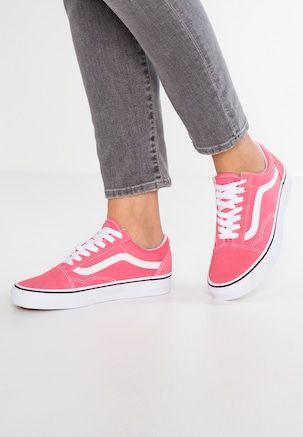 Zalando : chaussures & mode Vans multicolor en ligne