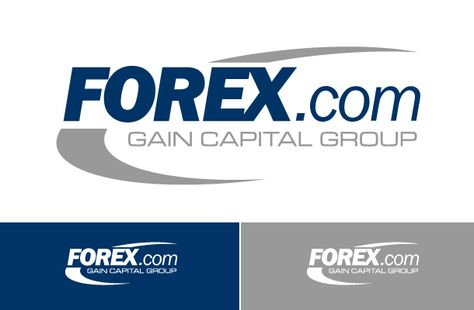 Forex Forex broker, forex logo design Foreign exchange, currency - forex broker sample resume
