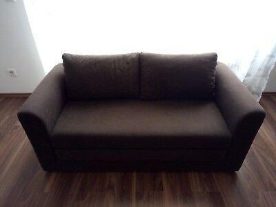 Inspirierende Couch Kinderzimmer Schlafsofa Gunstig Kaufen