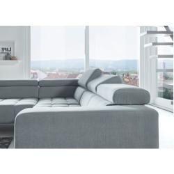 Ecksofa Hinckley Mit Relaxfunktion Ecksofa Hinckley Mit Relaxfunktion Sitzbank In 2020 Sectional Couch Home Furniture