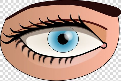 Eye Png Png Images Best Background Images Png