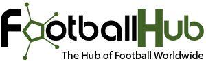 FA Cup Final Highlights HD – Manchester City v Wigan Athletic | Football Hub
