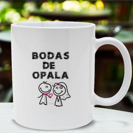Bodas De Opala 24 Anos De Casamento Dicas De Como Organizar