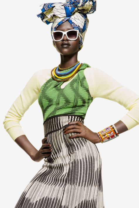 M Missoni Online Boutique - Women's Clothing and Accessories