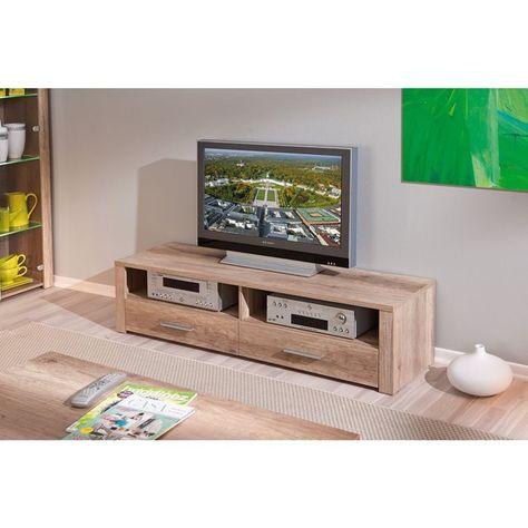 super populaire a1d20 75fc9 Image Banc Tv Design Wook Atylia ATYLIA | Shop Dream + ...