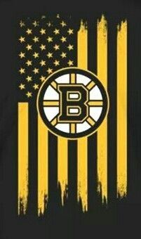 Bostonbruins Bostonbruinshockey Bostonbruinsalumni Bostonbruinsfan Bruins Hockey Boston Bruins Wallpaper Boston Bruins