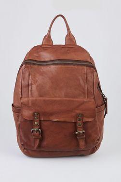 Flap Backpack Large Crossbody Bags