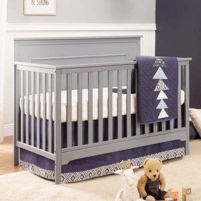 Pin By Reegan Heavyrunner On Nursery Baby Room Convertible Crib Cribs Nursery Baby Room