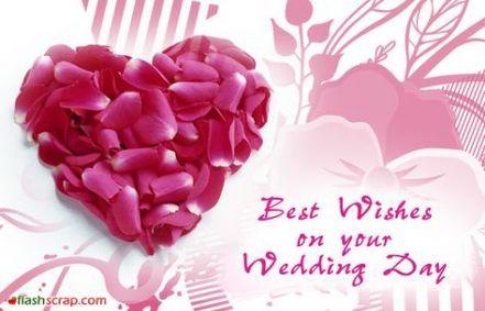 Pin On Diy Wedding Ideas