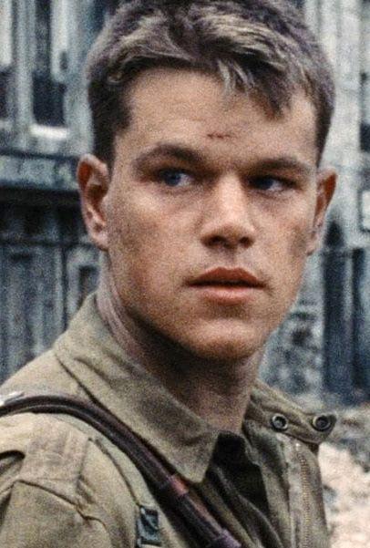 Hd Salvar Al Soldado Ryan 1998 Pelicula Completa En Espanol Latino Salvando Al Soldado Ryan Matt Damon Peliculas Completas