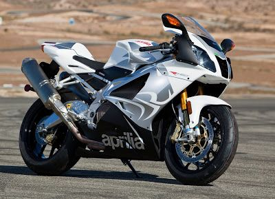 10 Fastest Bikes Aprilia Motorcycles Aprilia Fast Bikes