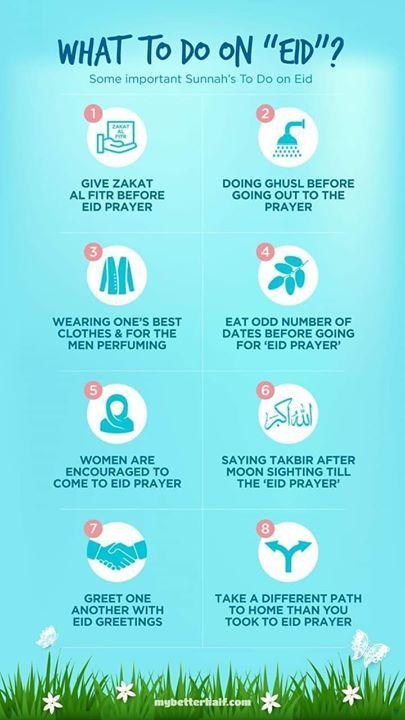 Eid Sunnah Husband Wife Marriage Muslim Islam Piouscouple Love Muslimah Quotes Islamicquotes Allah Eid Prayer Eid Ramadan