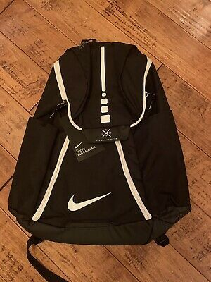 Ad(eBay Url) Lot Of 10 Nike Hoops Elite Max Air 2.0 Quad Zip