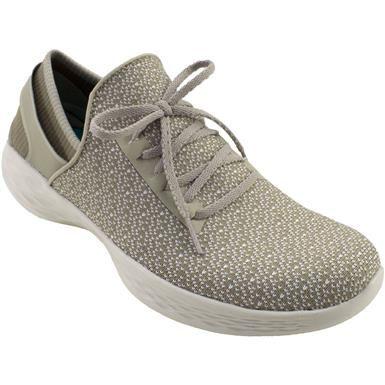 Skechers You Inspire Walking Shoes