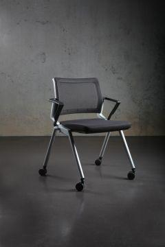 Pin By Maroc Bureau On Sieges De Direction De Travail Chair Office Chair Home Decor