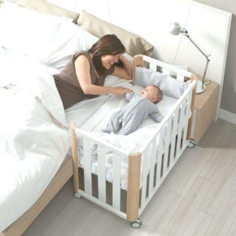 Repurposing Old Neuer Erdenburger Bed And Nursery Furniture