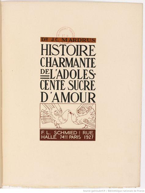 Les 100 Meilleures Images De Beaux Livres A Lire Sur Gallica En 2020 Livres A Lire Beau Livre Bibliotheque Nationale De France