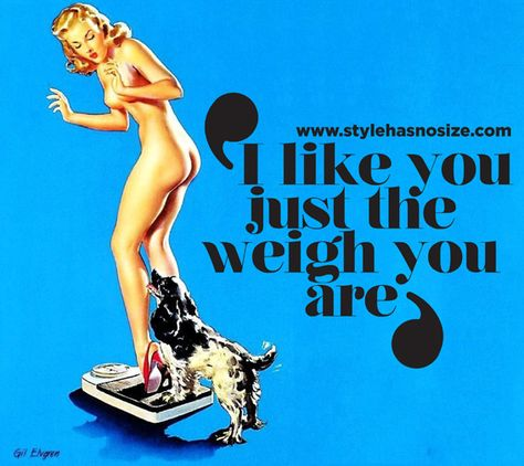 "No more diets in 2015 ! ""I like you just the weigh you are!"" diet, humor, quote"