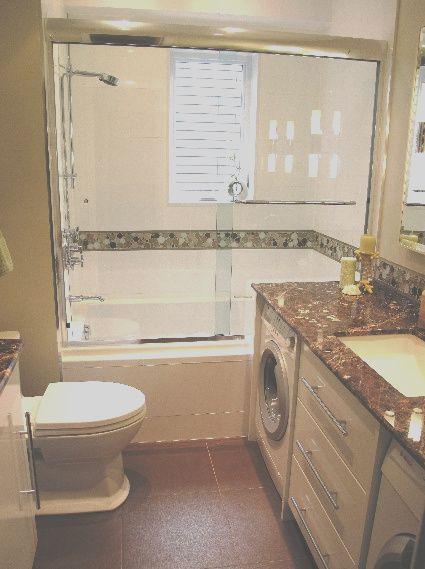 Small Basement Bathroom Designs With Laundry Area In 2020 Basement Bathroom Design Bathroom Layout Bathroom Floor Plans