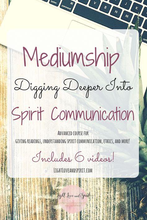 spiritual cleaning #Spirituality