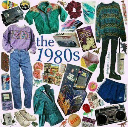 68 Best Ideas For Fashion Ideas aesthetic fashion 68 Best Ideas For Fashion Ideas