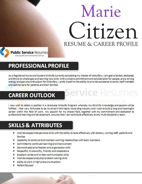 ... A Strong Nursing Resume For The Public Sector Will Be More Than   Nursing  Skills Resume ...  Nursing Skills For Resume