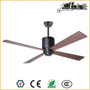 Proud Ef52069c White Ceiling With Four Plywood Blades Ceiling Fan Ceiling Fan Ceiling Modern Ceiling Fan