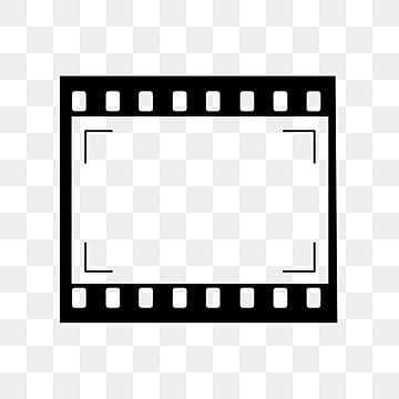Film Clipart Multi Media Video Negative Film Video Border The Film Film Border Clipart In 2021 Video Film Film Background Design Tape