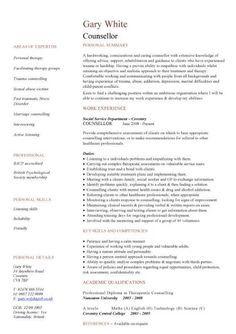 Cv Template Social Work Resume Examples Nursing Resume Template Resume Examples Nursing Resume Examples