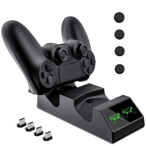 ATOTO AC-44P2 1080P USB DVR C/ámara integrada en el Tablero Operado y Visto Desde el Extremo est/éreo del autom/óvil ATOTO A6 Grabaci/ón en el Extremo de la c/ámara