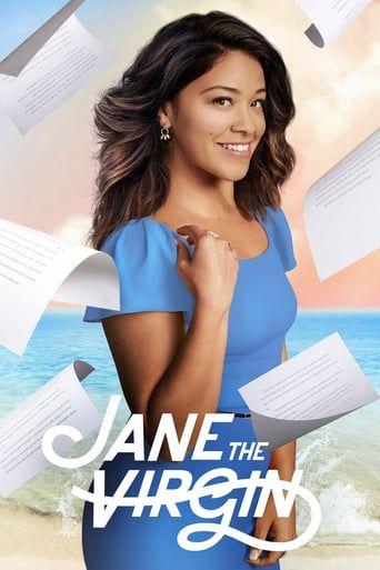 Jane The Virgin Saison 3 Streaming : virgin, saison, streaming, Celebrating, Women, Through, Film,, Books, Podcasts
