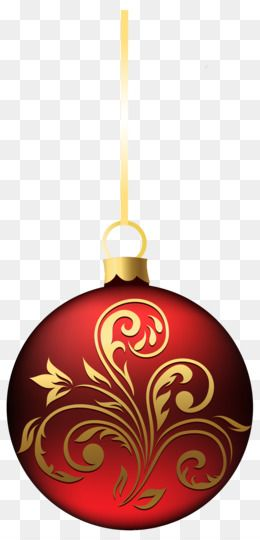 Christmas Png Christmas Transparent Clipart Free Download Christmas Decoration Christmas Ornament Christmas Tree Clip Art Christmas Bulbs Pumpkin Images