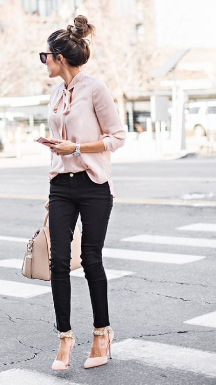 Getting Infant http://freefashiontips.org/fashion-magazines.html Outfits The Easy Way