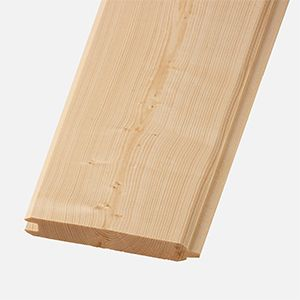 Ufp Edge 1 In X 8 In X 8 Ft Eased Edge Pine Shiplap Board 6 Pack 276585 The Home Depot Shiplap Shiplap Boards Shiplap Siding