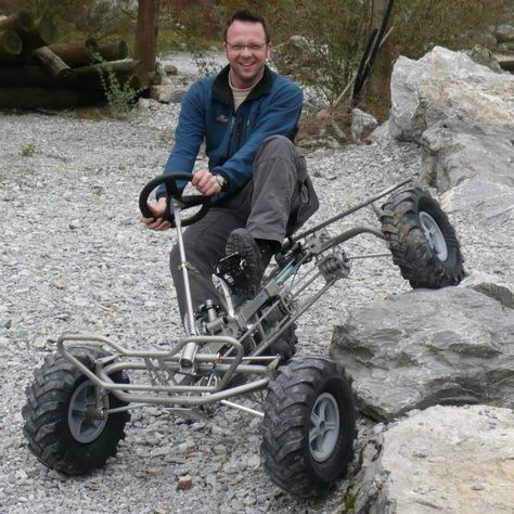 4륜 오프로드 자전거 보배드림 유머게시판 2020 오프로드 자전거 자동차