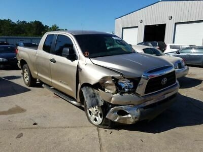 Back Glass Stationary With Privacy Tint Fits 07 15 Tundra 449851 Ebay In 2020 Wheel Carrier Alternator Truck Parts