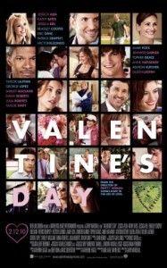 Dia De San Valentin Pelicula Español Latino Ideas Del Dia De San Valentin San Valentin Pelicula Valentin Pelicula Peliculas De Anne Hathaway