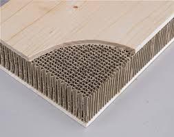 Bildergebnis Fur Holz Leichtbauplatte Leichtbauplatten Holz Waben