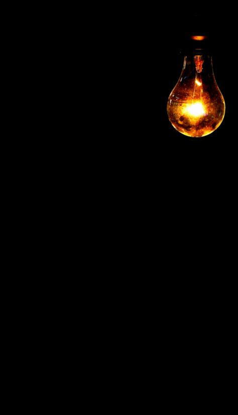 Untitled: Photo