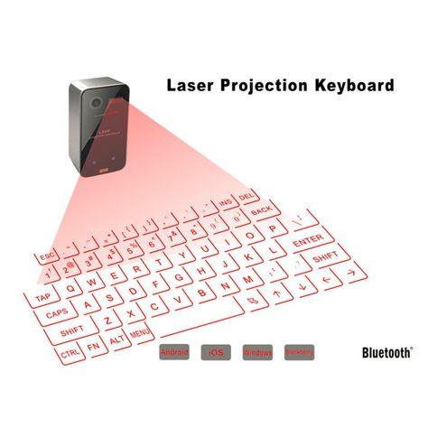 27 Electronics Ideas In 2021 Laser Keyboard Projection Keyboard Windows Phone 7