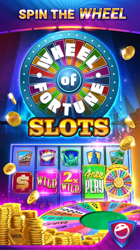 buran casino бездепозитный бонус