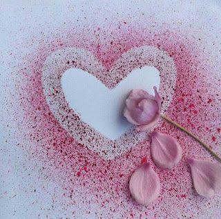 احسن الصور يمكن الكتابه عليها بطاقات فارغة للكتابة عليها خلفيات فارغة للكتابة عليها اشكال جميلة للكتابة عليها Sweet Love Images Love Wallpaper Heart Wallpaper