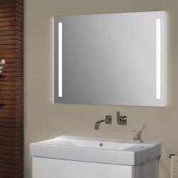 Architekt 300 Led Spiegel 120 X 80 Cm Made By Zierath Spiegel