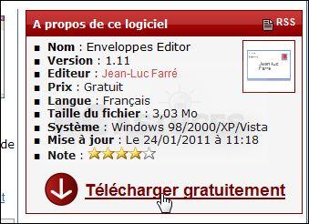 TÉLÉCHARGER WIN98 FRANCAIS