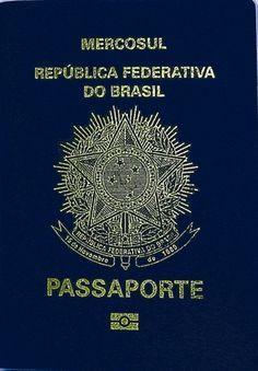 We process drivers licence, work permit, residence permit,ID card, citizenship, visa,birth certificated,passports,Ielts certificate etc.Whatsapp: +(178)1561-0581 www.digitalexpressdocuments.com