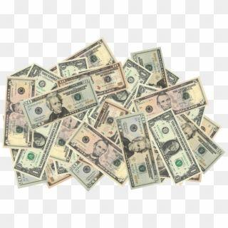 Png Money Background Money Background Money Clipart Money Tattoo